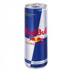 Red Bull 250ml. image