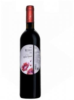 Vinuri roșii