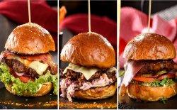 Burger Pack image