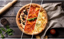 Pizza Pack image