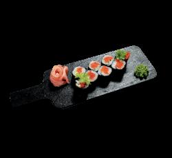 Hossomaki Kunsei Spice image