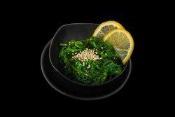 Salată Chuka image