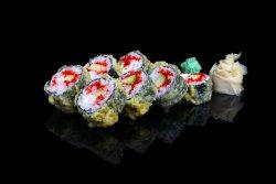Harumaki Shrimps image