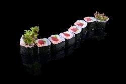 Hosomaki Tuna image