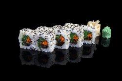 Roll Osaka 8 buc image