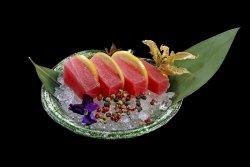 Sashimi Tuna image