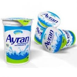 Ayran image