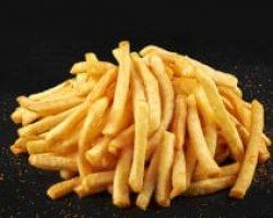 Cartofi pai image