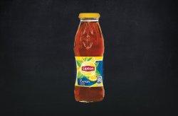 Lipton lemon image