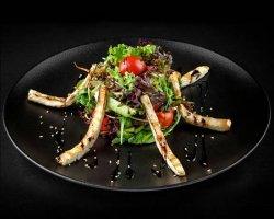Vitalie`s Chicken Salad image