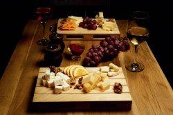 Platou brânzeturi image