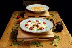 Salată Happy Life image