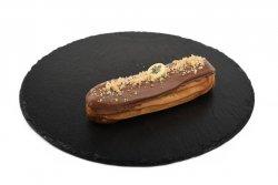 Ecler ciocolată  image