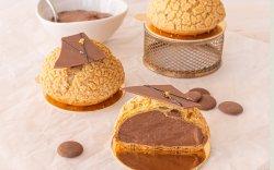 Ciocolată image