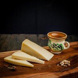 Brânză Maturată Peleaga