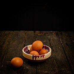 Ouă găină