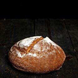 Pâine 100 % integrală