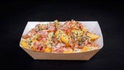 Cartofi Especial  image
