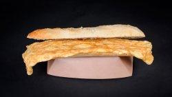 Sandwich omletă simplă image