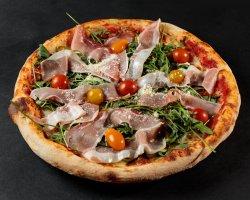 Pizza Vero Amore image