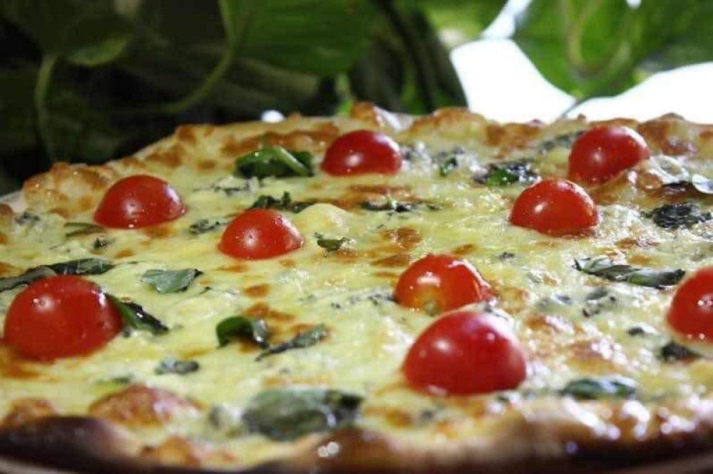 Pizza Vero Amore