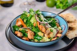 Salată Rapsodia image