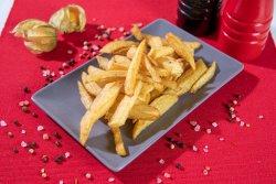 Cartofi Prăjiți Proaspeți image