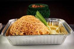 Phad Thai Chicken image