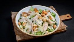 Moxy caesar salad image