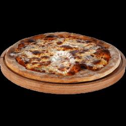 Pizza Patru brânze image