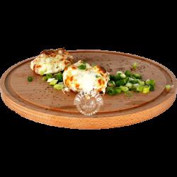 Cartofi Clasici image