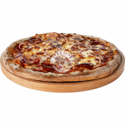 Pizza Inferno image