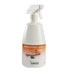 Aniospray Quick image