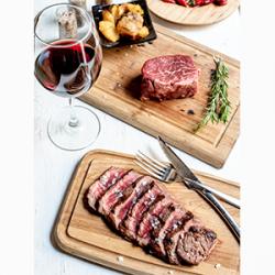 Beef Tenderloin USA image