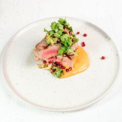 Tuna Steak 250 gr image