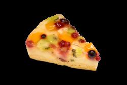 Tartă cu fructe image