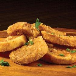 Cartofi țărănești 5 buc. image
