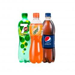 Pepsi 0.5 image