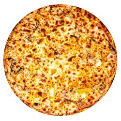 Pizza Duo image