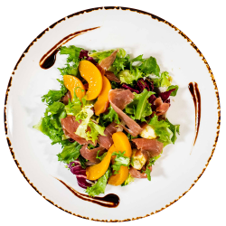 Salată Upi image