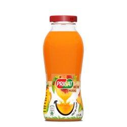 Prigat image