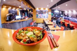 Salată crock image