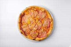 Pizza Urbană image
