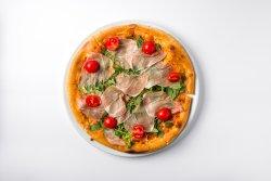 Pizza Yamma image