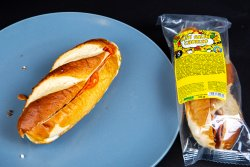 Mini sandwich image