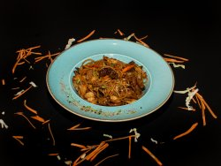 30% reducere Phad Noodles image