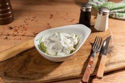 Salata Swiss image