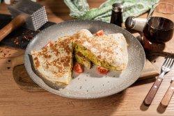 Basel Sandwich image