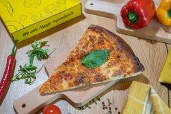 Pizza poftă de gustare image
