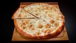 30% reducere Pizza regina brânzeturilor image